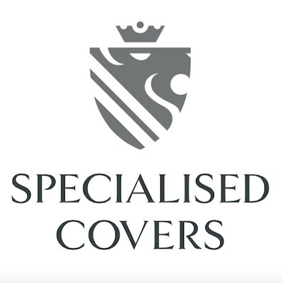 Specialised Car Covers