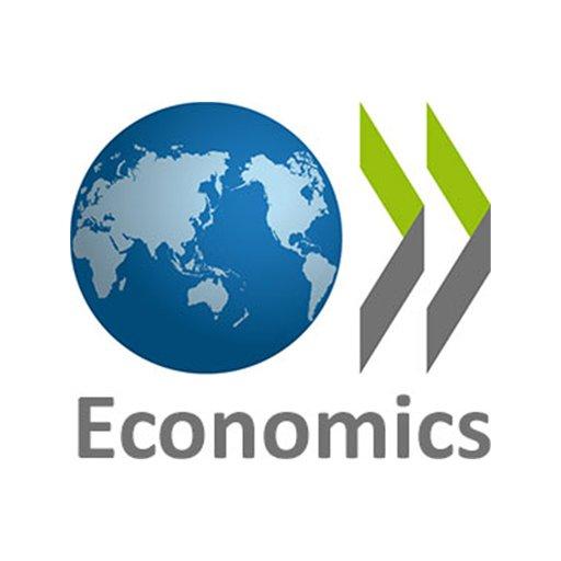 @OECDeconomy