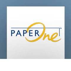 @paperoneglobal