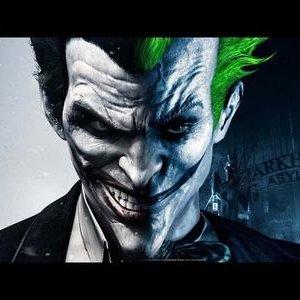 the joker s quotes jokermcbatman twitter