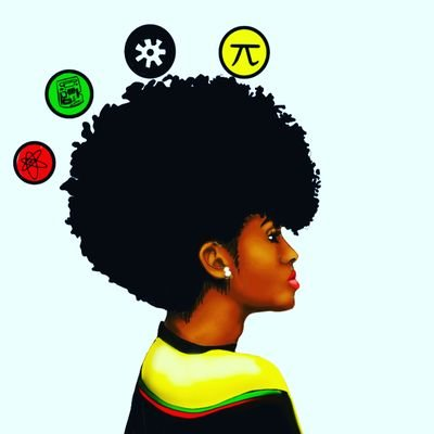 black single women in stem Our statistics highlight trends in household and family composition, describe characteristics of the residents of housing units, and show how they are related.