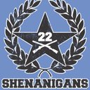 22 SHENANIGANS (@22shenanigans) Twitter