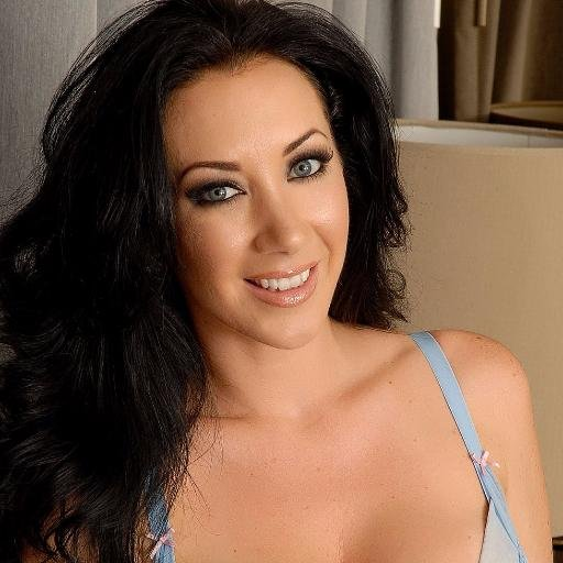 Jessica jaymes i have wife