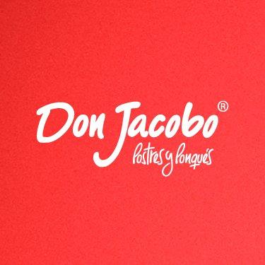 @donjacobodice