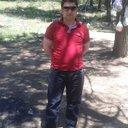 Hasan Huseyin CANDAN (@58yigithasan) Twitter