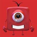 Photo of shopfato's Twitter profile avatar