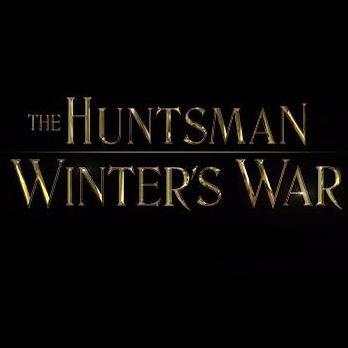 @TheHuntsman
