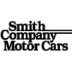 Smith Company Motors