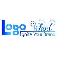 Logowhirl