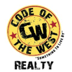 Cotw Realty