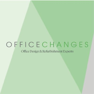 Office changes ltd officechanges twitter for Bureau change