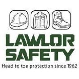 Lawlor Logo
