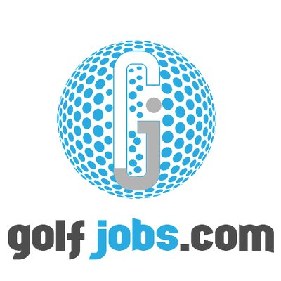 golf jobs - Golf Assistant Jobs