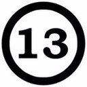 Thirteen Gears (@13gears00) Twitter