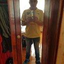 Alejandro Contreras (@alexpiu14) Twitter