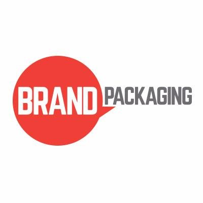 BRANDPACKAGING Social Profile