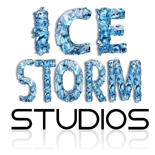 Ice Storm Studios