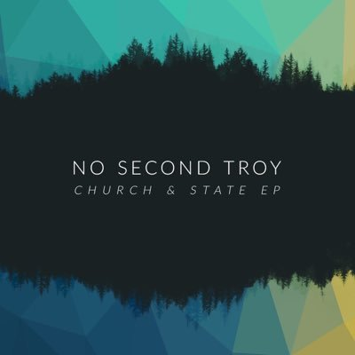no second troy William butler yeats' poem no second troy is undoubtedly about maud gonne  yeats met gonne in 1889 and she quickly became the object.