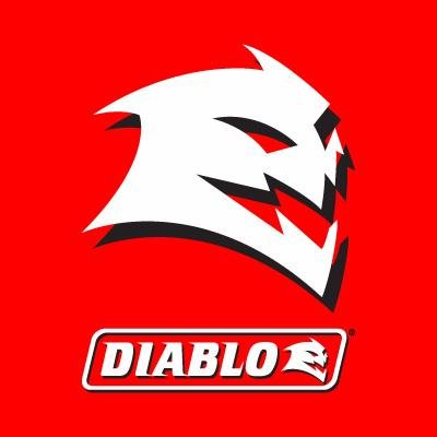 Image result for diablo tools