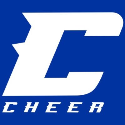 hooch cheer on twitter just did it nike rh twitter com Nike Cheer Bows Nike Cheer Compete