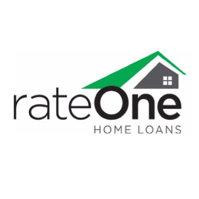 @rate1loans