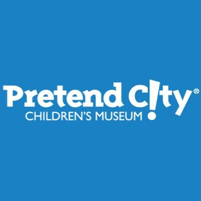 Pretend City | Social Profile