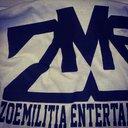 Street Team 02 Zme (@02_zme) Twitter
