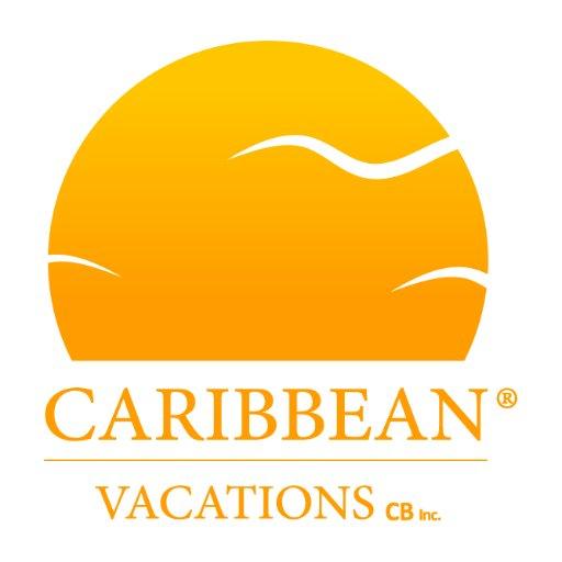 @Caribbean_La