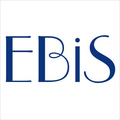 EBiS化粧品 (@ebis_cosme) | Twi...