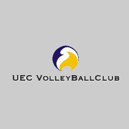 電気通信大学バレーボール部 Uec Volleyball Twitter