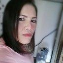 010ศุภรินพ-6576-0234 (@0234_6576) Twitter