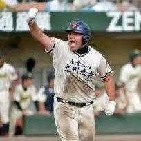 野球 福岡 県 高校