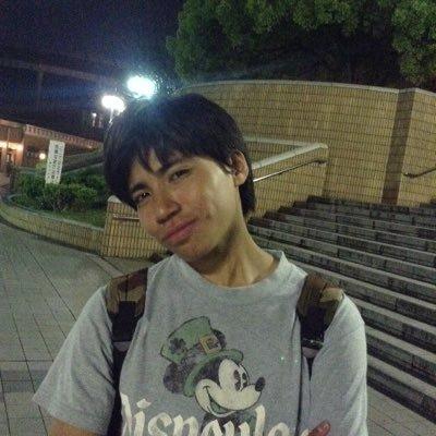 羽尻 聖吾 (@ganba28sota) | Twitter
