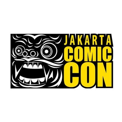 jakarta comic con on twitter if you re thirsty come to teh kotak jakartacomiccon jktcomiccon jcc tehkotak http t co 6lk7rc8ims twitter