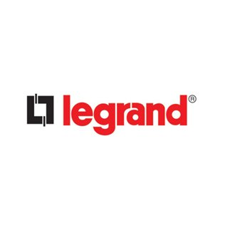 @Legrand_Greece