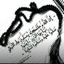 صمتي حكي (@59815676639147d) Twitter