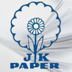 kj paper Paper from kj oil& gas pipeline engineering search high quality paper manufacturing and exporting supplier on alibabacom.