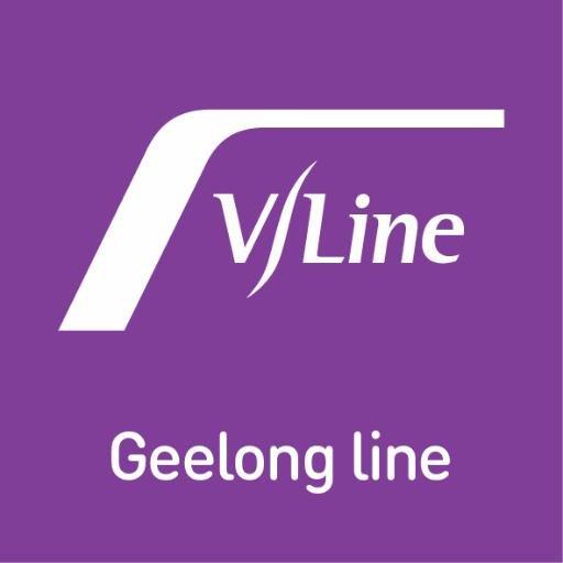 vline_geelong