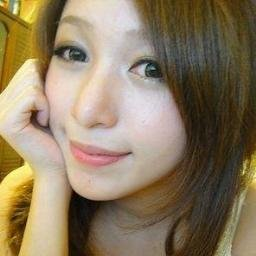 ゆい♪ @yuuiii6