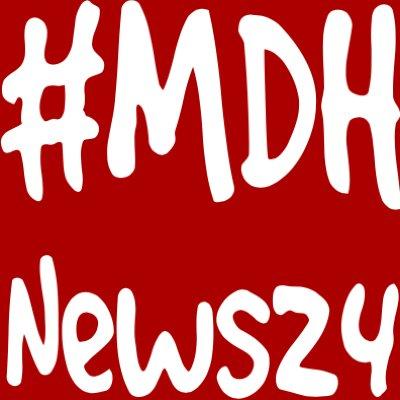 MDHNews24