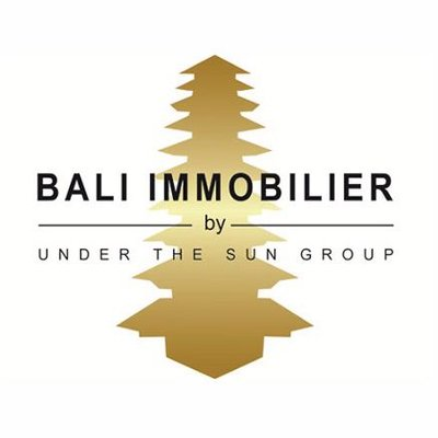 bali immobilier baliimmobilier twitter. Black Bedroom Furniture Sets. Home Design Ideas