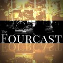 The Fourcast (@thefourcast) Twitter