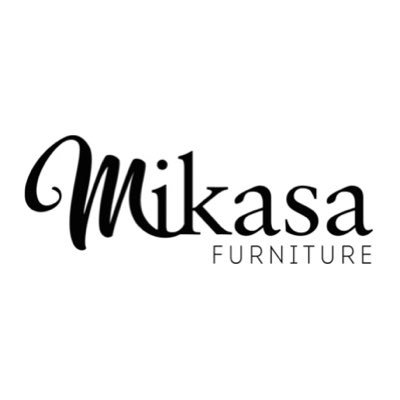 Mikasa Furniture
