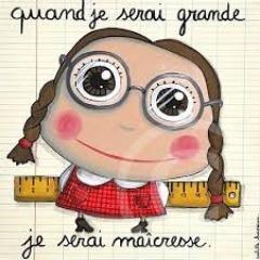 @NathalieBrunetG