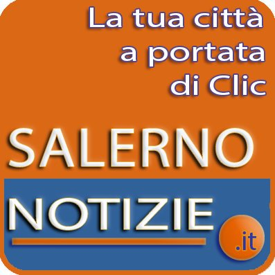 Salernonotizie.it