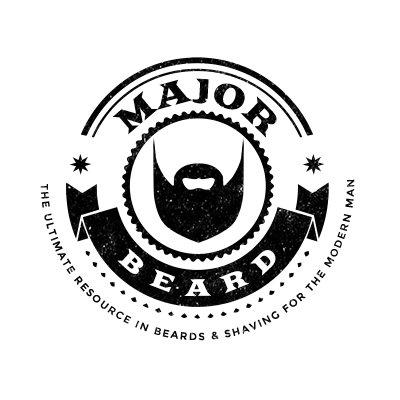 MajorBeard