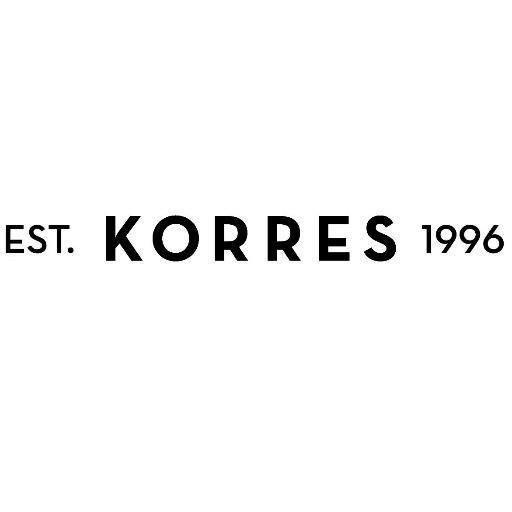 @KORRESuk