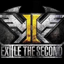 Exile The Second Exilethesecond Twitter