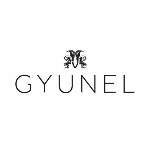 @Gyunel_Official