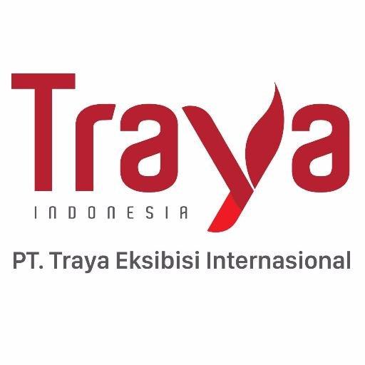 @trayaindonesia
